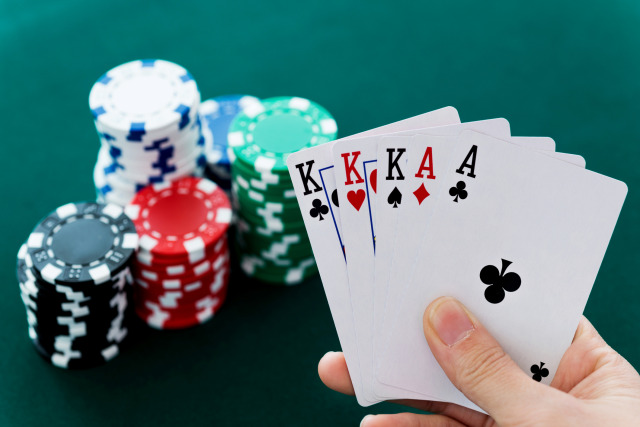 Casino Online Betting Points To Keep In Mind Online Pc Gaming