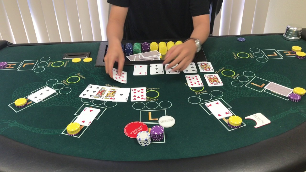 A Shocking Reality Concerning Gambling Uncovered