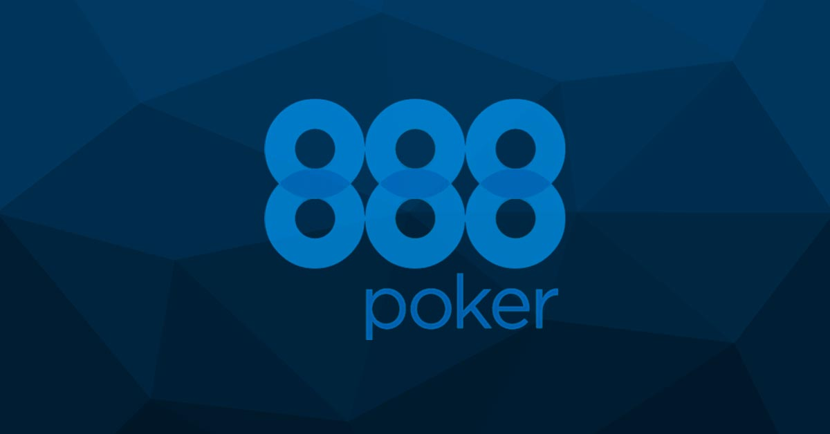 What's the best place to play online poker?