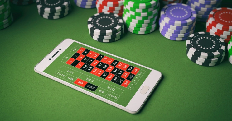 Commemorate A Vivid Casino Event To Have Unmatched Amusement Betting