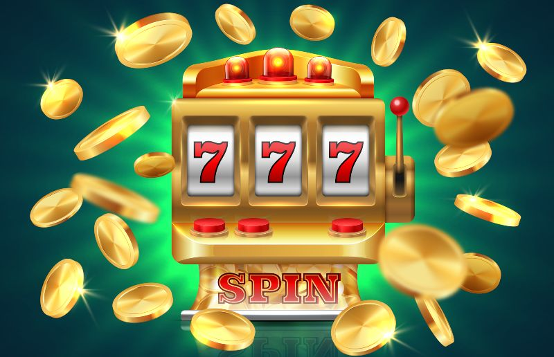 Obtaining The Most Effective Slot
