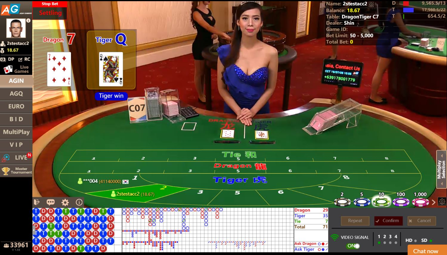 FastTrack Your Online Gambling