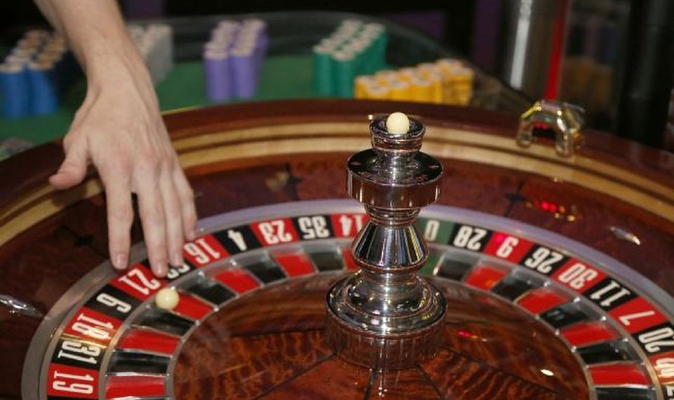 The Impression Of Online Slot Games In Your Clients Fans