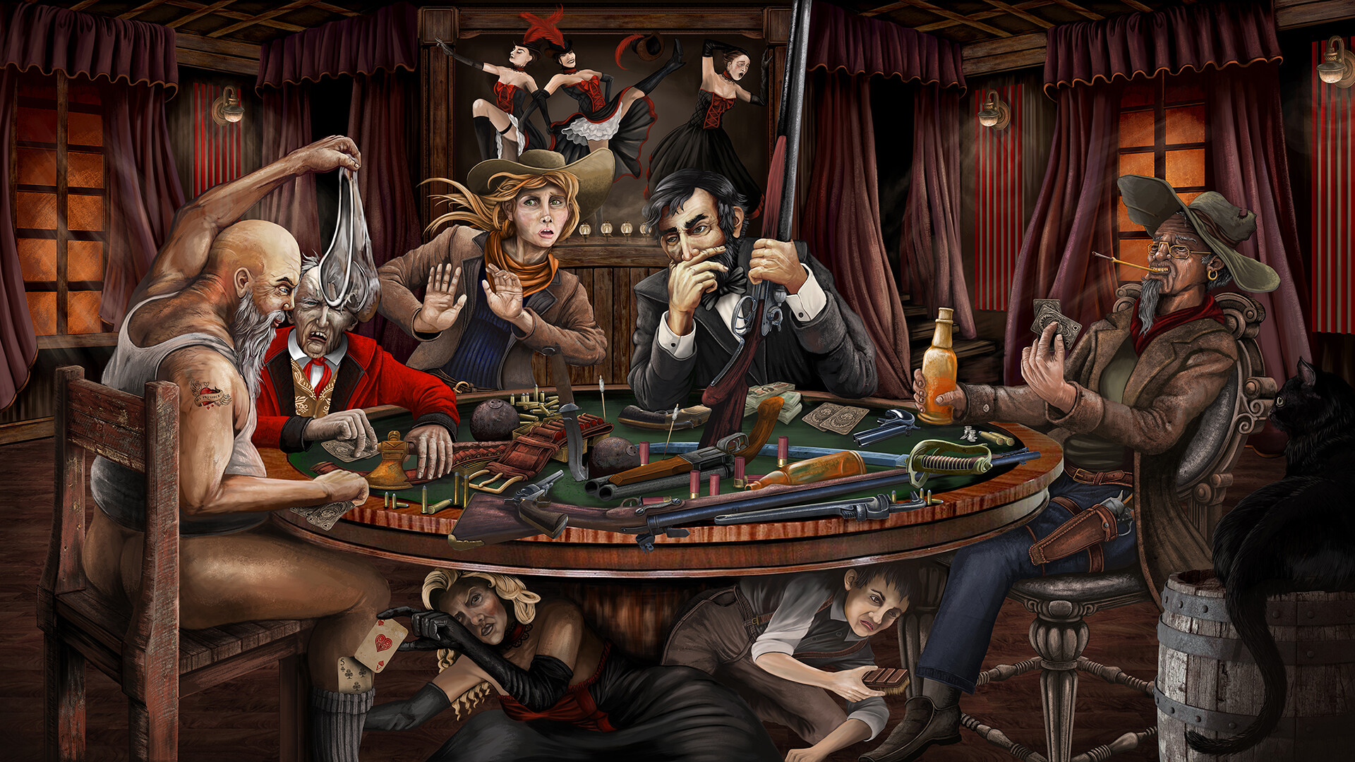 The best way to Win Friends And Influence Individuals with Poker Tips