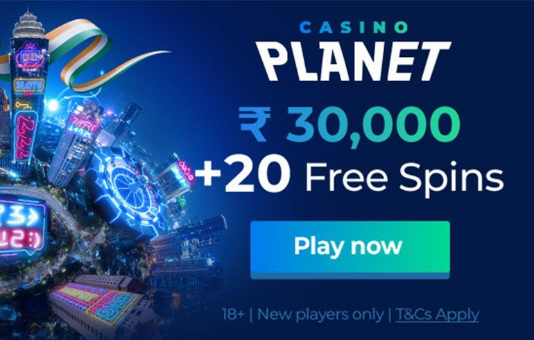 Play the Online slots for real money