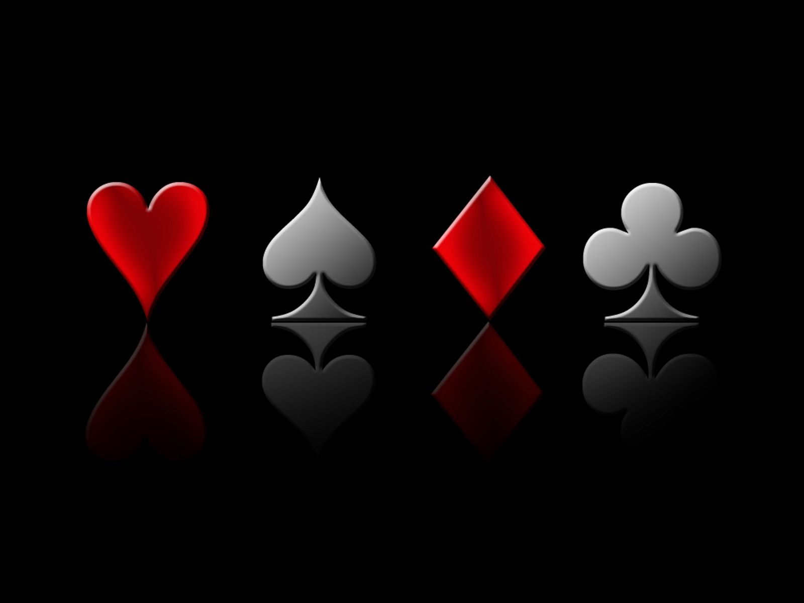 Why You Never See A Casino That Truly Works