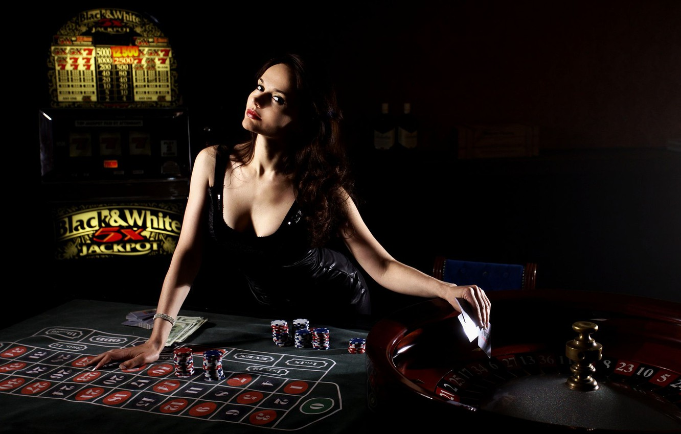 How I Bought Began With Gambling