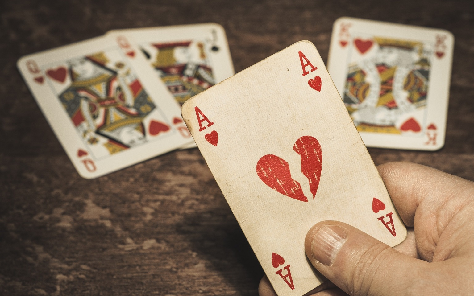The Unadvertised Details Into Poker Tips That Most People