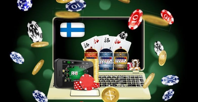 Transform Your Online Casino Into A Highly Performance Machine