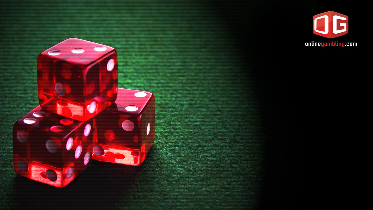 You Don't Should Be A big Company To start Online Casino