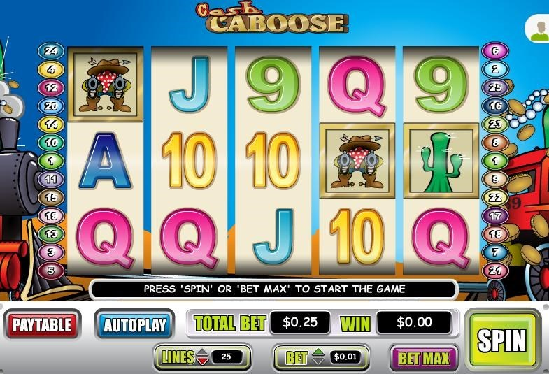 Do Not Find Out About Casino May Very Well Be Costing To More Than You Assume
